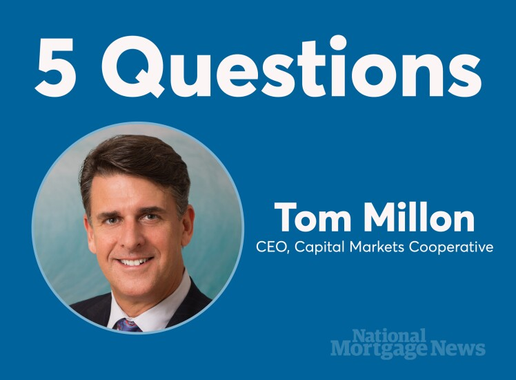 5-Questions-Tom-Millon.jpg