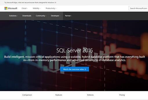 Microsoft-SQL-Server-2016.jpg