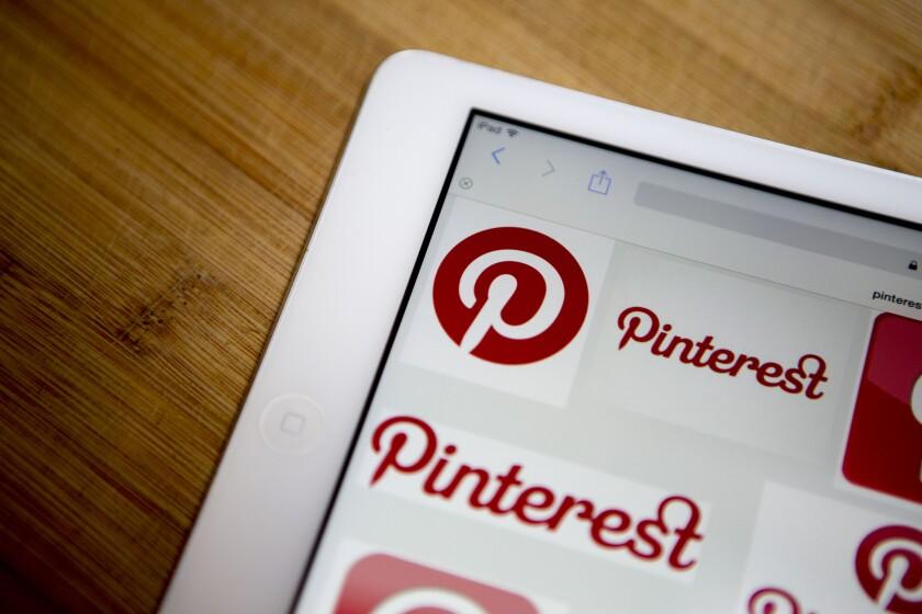 Pinterest.Bloomberg.jpg