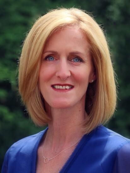Susan Donohue-2.jpg
