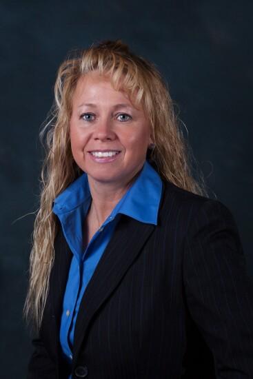 Lorie Owen, Honor CU.JPG