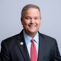 Dale E. Brown is president and CEO of the Financial Services Institute.