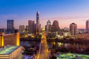 Aerial-of-Austin-Skyline-over-Congress-2.jpg