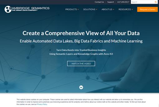 Cambridge-Semantics 50.png
