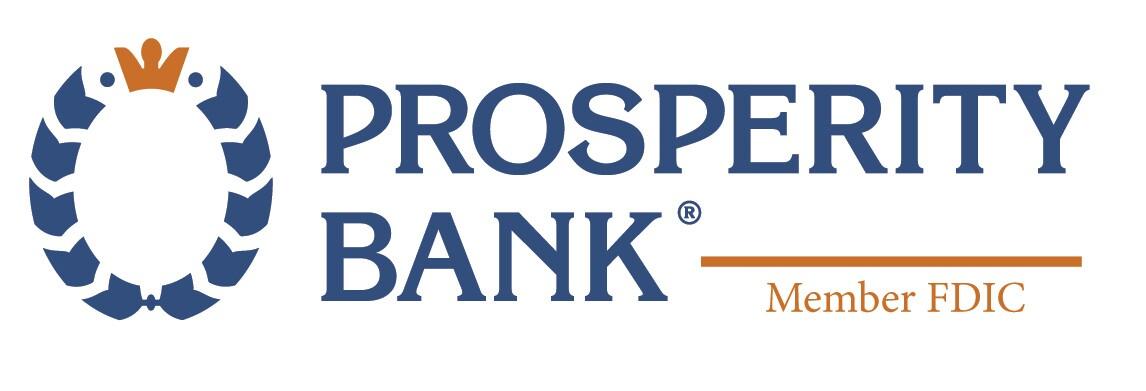 Prosperity_Bank_Logo.jpg