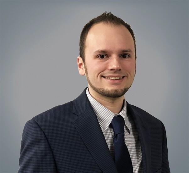 Nick Windhorst, Indiana Members CU.jpg
