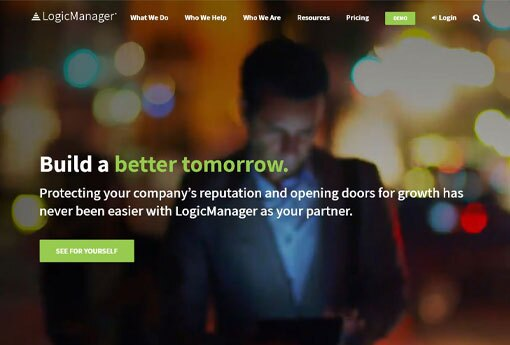 LogicManager-v17.jpg