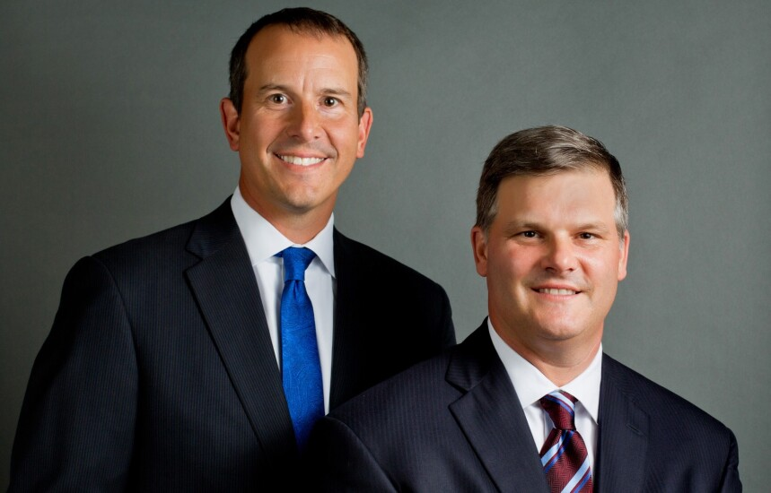 Brian-and-Chris-Cooke-Noye-advisers