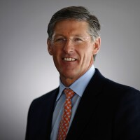 Citigroup CEO Michael Corbat.