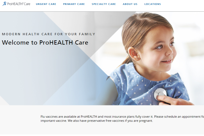23 ProHEALTH-CROPA.png