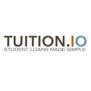 Tuition.io.jpeg