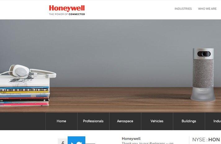Honeywell-international-inc.jpg