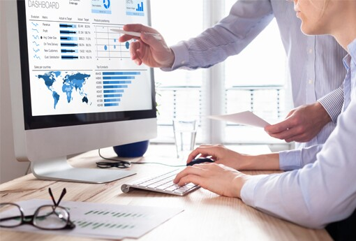 ERP-business-analyst.jpg