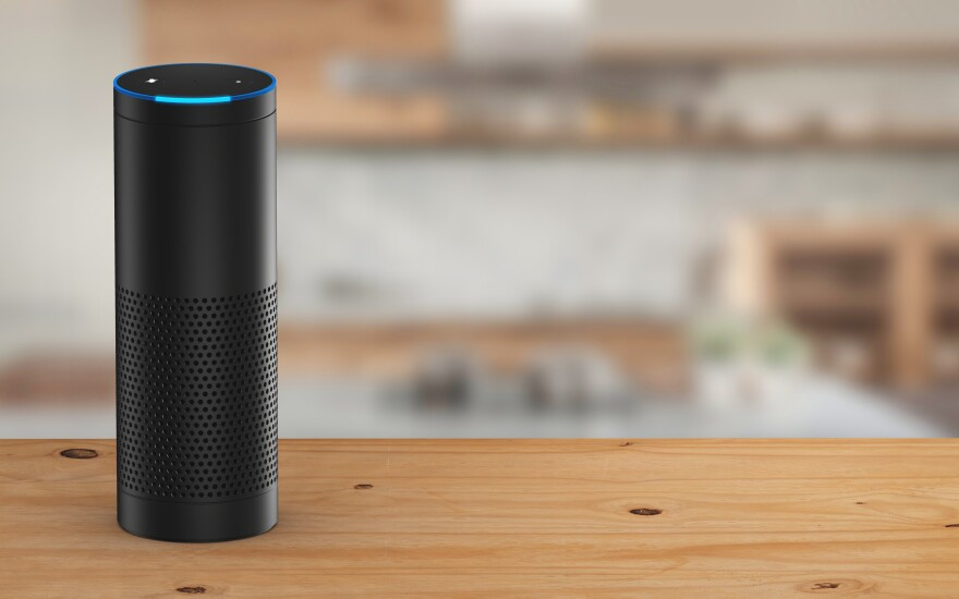 NMN041818-smart-speaker-adobe.jpg