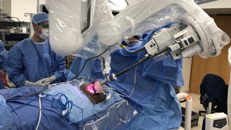 Cleveland Clinic Robotic Surgery-CROP.jpeg
