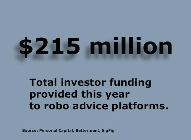 215-milllion-robo-funding-slide6.png
