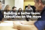 boardroom team cover slide - CUJ 092718.jpg