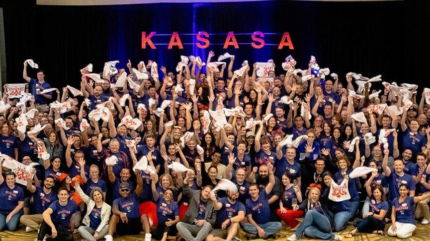 cropped/best-fintechs-2020-22-kasasa.jpg