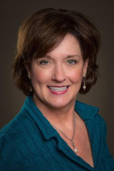 Barb Bowker, PSECU.jpg