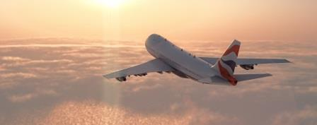 ASR_aircraft0919