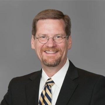 Scott Woods, Vizo Financial Corporate CU.jpg