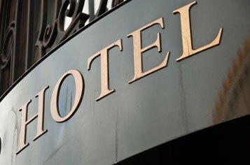 hotel-fotolia.jpg