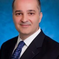 Elyafi-Tarek-StandardCharter-opinion-PSO.JPG