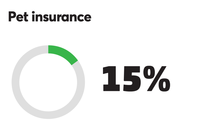 BTN_0918_Pet insurance 15%.png
