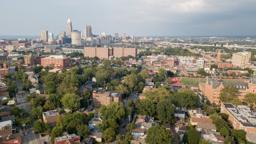 8-Cleveland