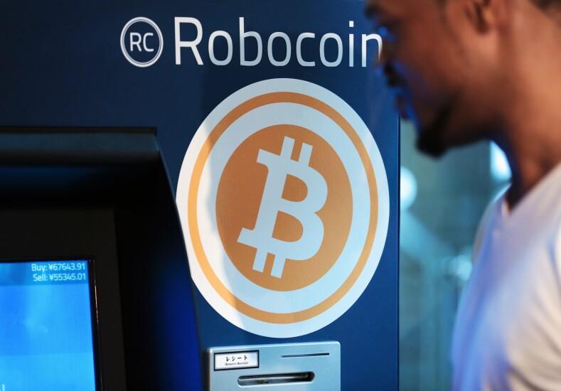 bitcoin-bl061814c.jpg