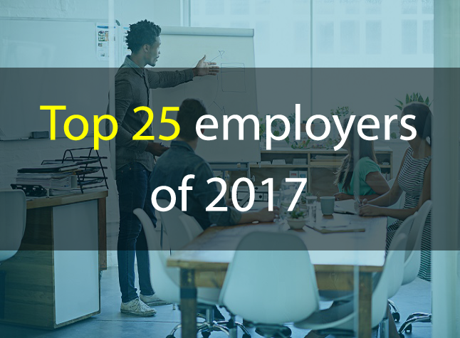 0. TopEmployers2017.png