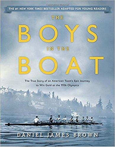 November-2017-books-boys-in-the-boat