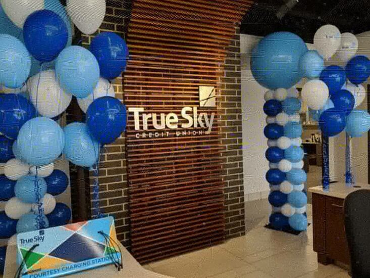 True Sky 061518.jpg