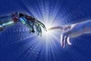 artificial-intelligence-two.jpg
