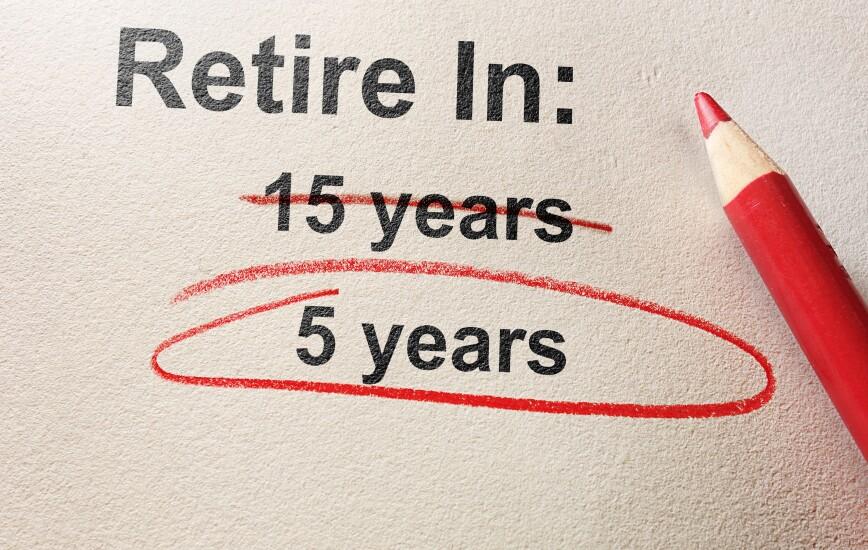 Retirement-Stock-091218