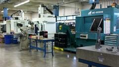 stevens-manufacturing.jpg
