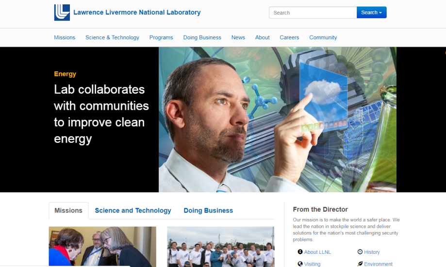 Lawrence Livermore National Laboratory.PNG