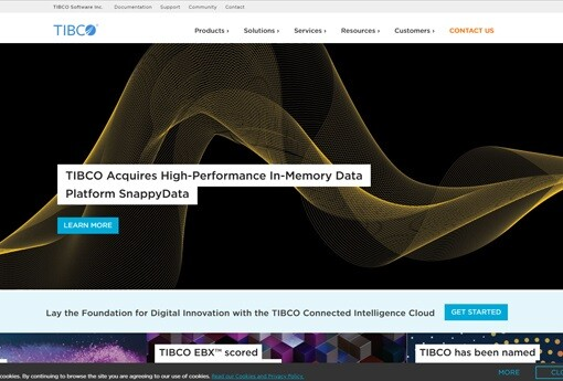 TIBCO-Software 12.jpg