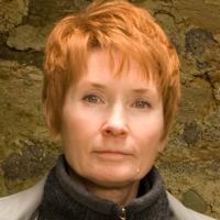 Lynne Y. Williams three.png