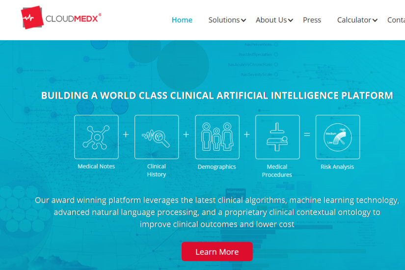 9-CloudMedx-CROP.png