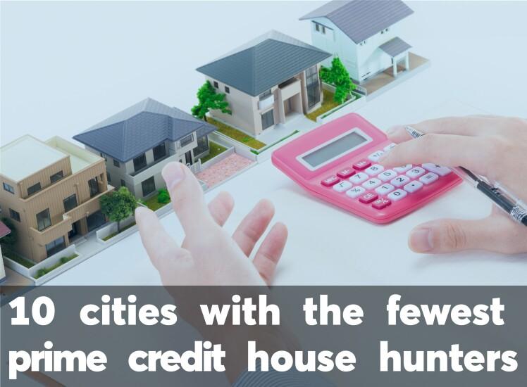 NMN012418-prime-credit-borrowers-slideshow-bottom-adobe.jpg