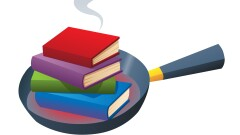cooking-the-books-accounting-fraud