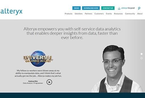 7. IM data science.jpg