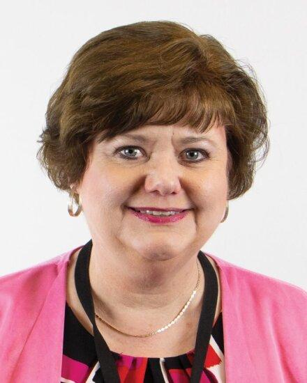 Patricia Baughman, STCU 2.jpg
