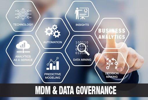 MDM & Data Governance revised.jpg