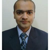 Prateek Vijayvergia - edited.jpg