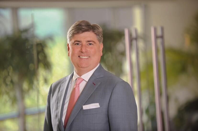 Charles Holt Verdence Capital Advisors