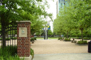houston-midtown-park357.jpg