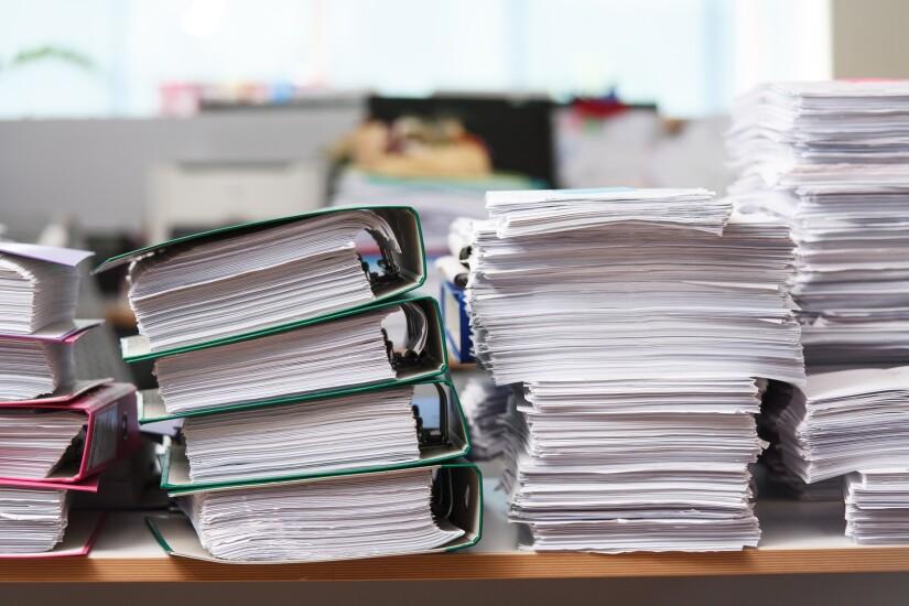 3. Paperwork.jpg
