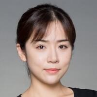 Ada Xiao.JPG